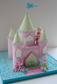 best 25 fairy castle cake ideas on pinterest castle cakes