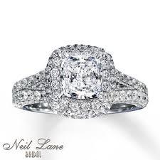 15000 wedding ring wedding corners - 15000 Wedding Ring