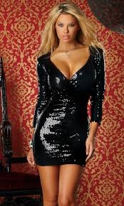 club dresses dresses junior dresses missy dresses short