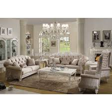 Old Style Sofa by Fair Top Uk Sofa Manufacturers In Home Design Furniture Decorating