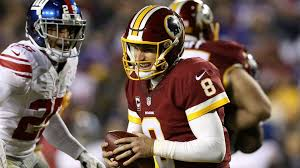 giants vs redskins score live updates from thanksgiving