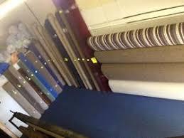 Carpet Fitters Northampton by Tayflor Carpets U0026 Vinyls Carpet Fitter In Northampton Nn7 3dw