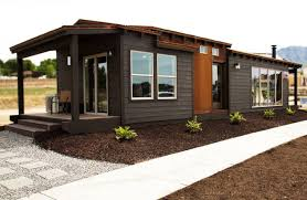 tiny house square footage sledhaus modular luxury in 572 square feet tiny house blog