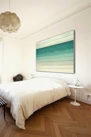 sch ne schlafzimmer schöne bilder schlafzimmer günstig auch wandbilder für