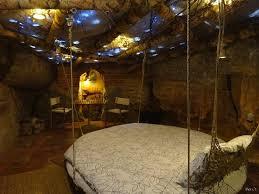 chambre d hote atypique on croirait dormir chez les hobbits photo de chambres d hôte