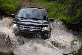 land rover freelander 2 td4 se review practical motoring