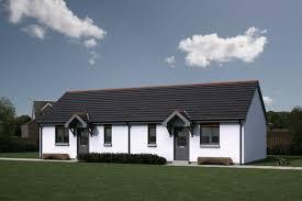 starter homes barnardo s to deliver starter homes for care leavers scottish