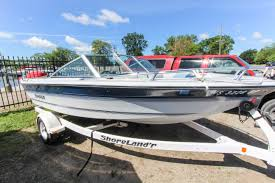2005 bayliner 175 owners manual boats search results lakeside marina