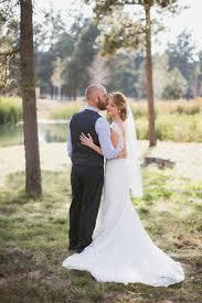 Wedding Photographer Colorado Springs Kate Thomas Photography Colorado Springs Wedding Photographers