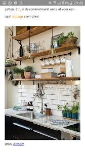 Landhausstil K He G Stig 40 Besten Küche Einrichten U0026 Organisieren Kitchen Ideas Bilder