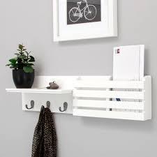wall shelves design wall shelves at walmart hobby lobby shelves