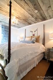 114 best bedding images on pinterest bedding bedroom ideas and