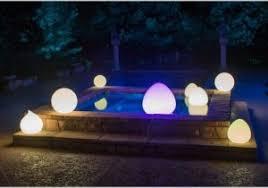 landscape lighting brands warm best led landscape lighting trex