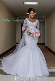www wedding dresses wedding dresses the 2015 edition wedding dresses