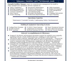 Event Coordinator Cv Example Entertainment And Venue Manager by Event Planning Resume