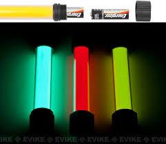 evike tls tactical light stick color green evike