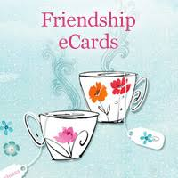 friendship ecards blue mountain
