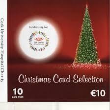 irish charity christmas cards christmas lights decoration