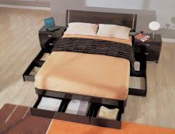 here platform bed woodworking plans shelves share woodworking plans