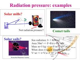 Minnesota how do electromagnetic waves travel images Electromagnetic waves physics 2102 gabriela gonz lez ppt download jpg