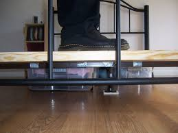 bedroom queen mattress platform basic platform bed frame twin