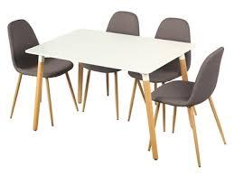chaise et table de cuisine table et chaises de cuisine design table et chaise de cuisine