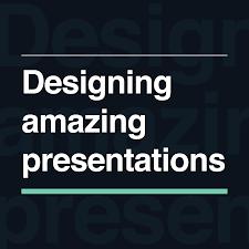 learn design u2013 canva u0027s learn platform has everything you need to