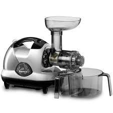 best juicer deals black friday best 25 centrifugal juicer ideas on pinterest traditional