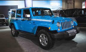 unique jeep colors 2017 jeep wrangler chief color at carolbly com