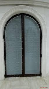 roller blinds canvas outdoor nemo tessitura tele