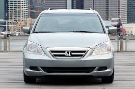 honda odyssey transmission issues 2005 honda odyssey overview cars com