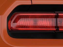 Dodge Challenger Lights - dodge challenger srt page 3