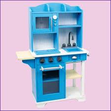 cuisine bois pour enfant 23 best cuisine en bois pour enfant images on for