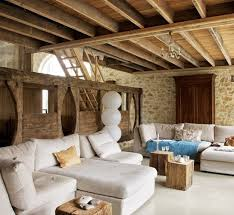 Rustic Living Room Design by 7 Rustic Design Style Must Haves Decorilla