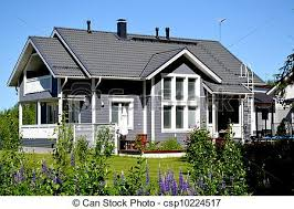 scandinavian houses scandinavian private house traditional private wood house