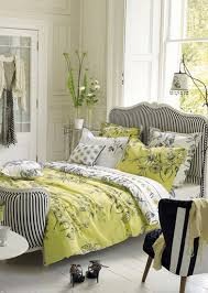 yellow bedroom decorating ideas grey and yellow bedroom fabulous gray and yellow bedroom ideas