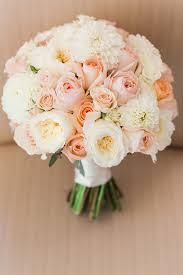 Wedding Flowers Orlando Purple Roses Dark Purple Carnations And White Stock Orlando