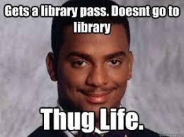Carlton Meme - carlton banks funny thug life carlton meme loading more