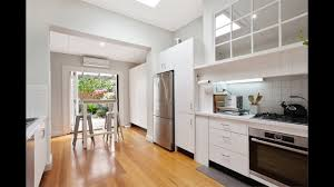 carnegie renovated deco home in a class