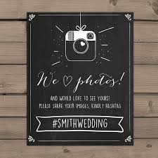 wedding instagram best 25 hashtag wedding ideas on wedding hashtags