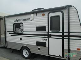 Georgia how to winterize a travel trailer images 36 best toy hauler rvs images toy hauler rv and jpg