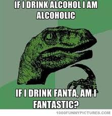 Whatever Memes - 42 best memes or whatever images on pinterest ha ha funny stuff