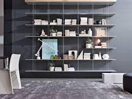 molteni u0026c graduate bookcase design jean nouvel molteni u0026c home