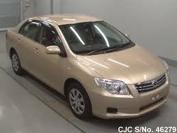 100 axio 2008 manual toyota corolla axio fielder facelift