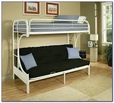 Ikea Metal Bunk Bed Futon Bunk Bed Ikea Ikea Loft Bed Ideas Pdf Bunk Bed Plans Ikea