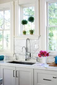 Dornbracht Kitchen Faucet by Bathroom Interesting Dornbracht Design For Vessel Sink Ideas