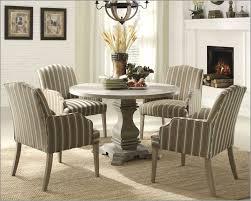 fancy dining room fancy luxury formal dining room sets modern