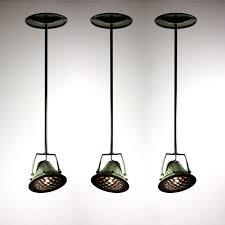 Vintage Industrial Light Fixtures Vintage Industrial Lighting Pendant Golfocd