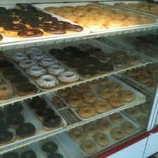 donut palace bakeries 6004 s broadway ave tyler tx phone