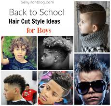 back to hair cut styles for boys link